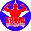 NEW ECWA CHAMPION CROWNED, HELP ECWA & ALEX'S LEMONADE FIGHT CHILDHOOD CANCER JUNE 1, 2013 in NEWARK, DE
