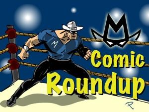 roundup_banner