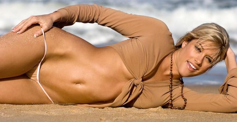 Randy quaid foto desnuda en playgirl