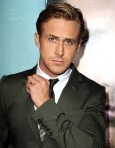1333574762_ryan-gosling-article