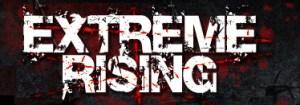 EXTREME-RISING