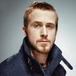 Ryan-Gosling-3