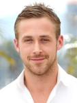 Ryan-Gosling1
