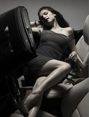 Anna-Kendrick-looks-sexy