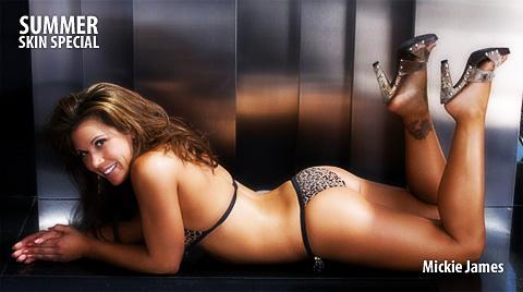 tamil girl in malaysia nude
