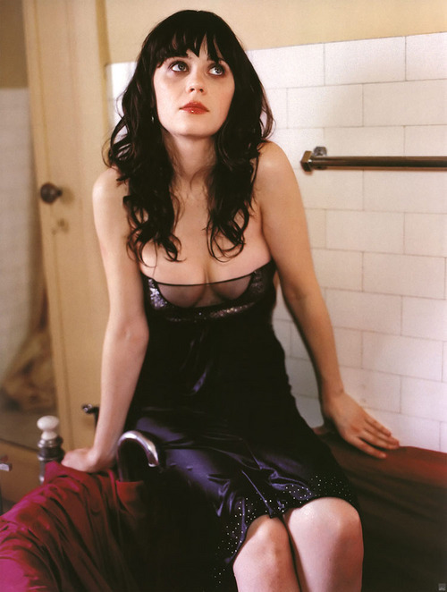zooey-deschanel-jpg