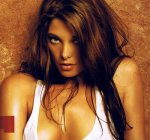 96-1226375149-1110_ashley-greene-maxim-005
