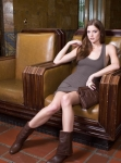 Alice-Cullen-Ashley-Greene-alice-cullen-1360074-490-664