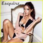 ashley-greene-esquire-august-2012