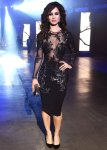 berenice-marlohe-in-julien-macdonald