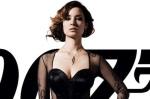 Berenice-Marlohe-qui-est-vraiment-la-nouvelle-James-Bond-girl_portrait_w532