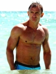 daniel_craig_james_bond