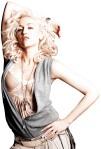 Gwen-Stefani-Hot-Pics1