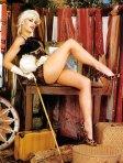 Gwen-Stefani-Hot-Pics3