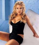 hot-picture-jessica-simpson_display_image