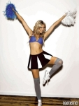 katrina-bowden-april-FHM-UK-04-435x580