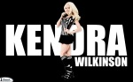 Kendra-Wilkinson-Wallpaper-465