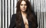 Lindsay-Lohan-Sexy-stylish-600x375