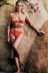 ursula-andress-5