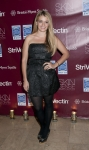2011 Skin Sense Award Gala - Arrivals