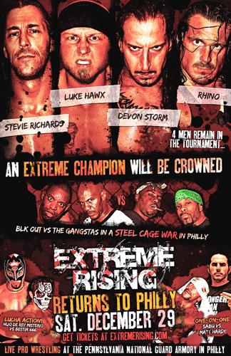 poster1229-1EXTREMERISINGweb