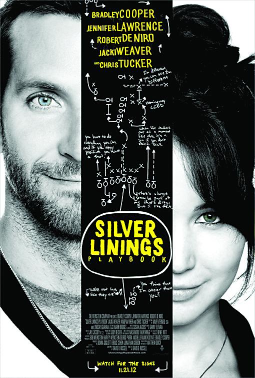 silver_linings_playbook
