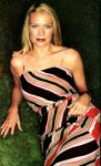2009-01-15-Laurie_Holden
