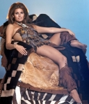 936full-raquel-welch