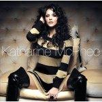 katharine-mcphee-album