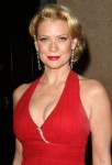 laurie-holden-62nd-annual-ace-eddie-awards-03