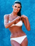 Raquel_Welch_Swimsuit