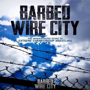 a_barbed-wire-city-splash-cov