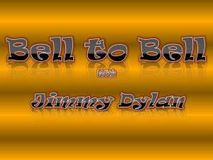 bell2belllogo