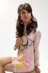 Victoria Justice - Hot Michael Bezjian Photoshoot-23
