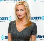 1355245341_camille-grammer-article