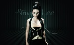 amy-lee-wallpapers_30253_1920x1200