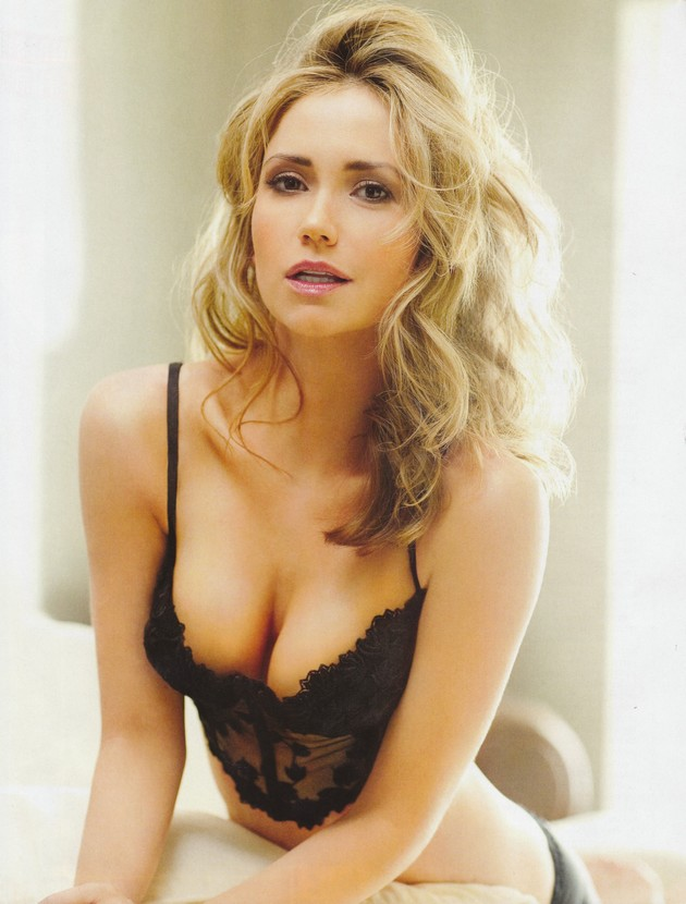 ashley-jones5