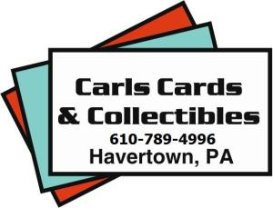 carlscardslogo