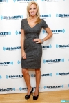out-and-about-gallery-184-11-camille-grammer_0
