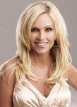 Tamra_Barney_Picture