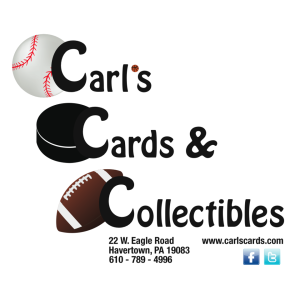 CARLSCARDS