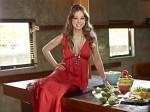 Chef-Marcela-Valladolid-Cooks-2-1024x767