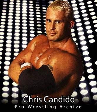 chris_candido