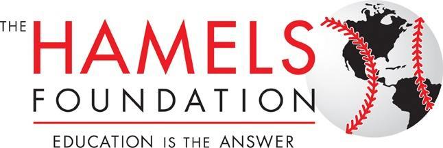 Hamels-Logo-2