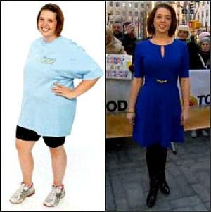 Lisa-Rambo-down-80+-pounds