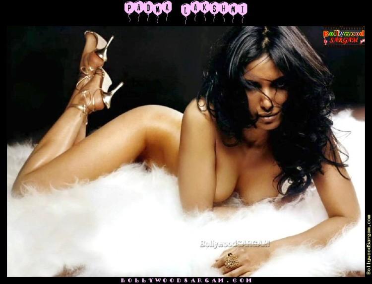Padma Lakshmi hot pic (9)