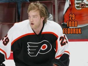 Philadelphia-Flyers-Todd-Fedoruk-1-NLMYTXBYN7-1280x960