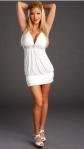 rosa-mendes-white-hot-dress-photos-2