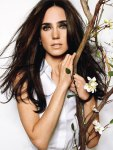 0201-jennifer-connelly-holding-branch_at