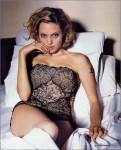 angelina-jolie-hot-photo-shoots-14